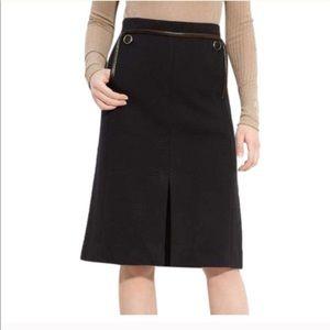 Tory Burch pencil skirt - Joan Skirt